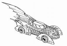 lego batman car coloring pages 16561 lego car coloring pages at getcolorings free printable colorings pages to print and color
