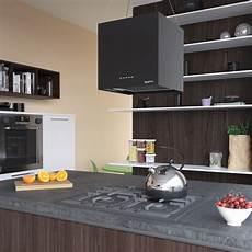 bergstroem design hotte de cuisine 238 lot en suspension