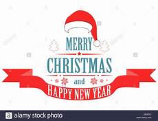 merry christmas banner vector royalty free image 63394605 alamy