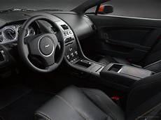 Aston Martin V8 Vantage N400 Interior Wallpapers aston martin v8 vantage n400 interior wallpaper hd car