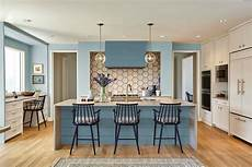 Bedroom Cabinet Paint Color Ideas by 2019 Colors Of The Year