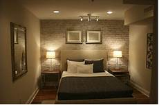 Lights For Rooms Without Windows
