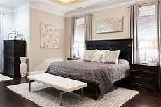 Bedroom Ideas Black Bed Frame by Impressive Black Dressers Vogue Charleston Transitional