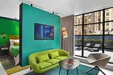 feng shui farben f 252 rs wohnzimmer harmonie im interieur