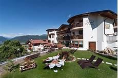bel soggiorno bel soggiorno hotel in malosco trentino italy