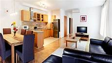 Security Plus Apartment by 2 Bedroom Apartment 122 N A Multi Functional