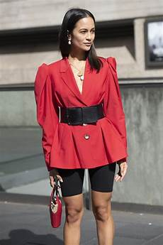 10 pinterest s fashion trends to up in 2019 trendbook trend forecasting
