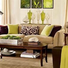 17 Best Images About Mocha Sofa Livingroom Ideas On