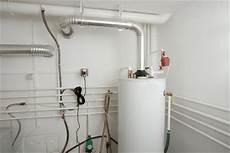 durchlauferhitzer oder boiler einbauen was ist besser