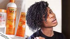 Products To Use When Going ummm is cantu cancelled for 2018 cantu hair