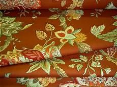 home decor fabrics multipurpose fabrics home decor discount designer