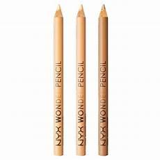 Harga Lipstik Merk Nyx harga 7 merk eyeliner pensil yang bagus dan berkualitas