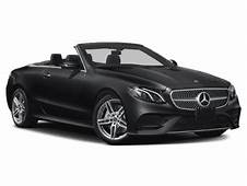 New Mercedes Benz E Class Cabriolet By Rumson
