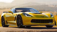 2015 corvette z06 review best american sports car ever fh2 may dlc youtube