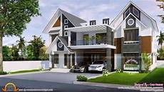 steep pitched roof house plans steep pitched roof house plans gif maker daddygif com
