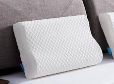 choisir oreiller bien choisir oreiller ergonomique avis test et