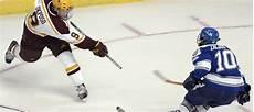 wie lange dauert ein eishockeyspiel wie lange dauert