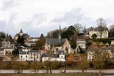 Tourainissime 169 Cyr Sur Loire