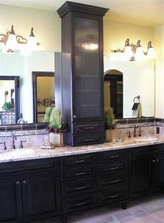wasatch parade traditional bathroom salt lake city by april elizabeth