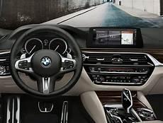 2019 bmw 5 series interior the all new bmw 5 series sedan for sale near richmond hill