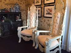 throne chair hire merseyside ozzy and events