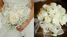 how to arrange a bridal bouquet diy wedding bouquet fresh flower bouquet for wedding youtube