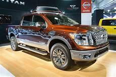 up nissan titan automotive assembly line a nissan titan xd
