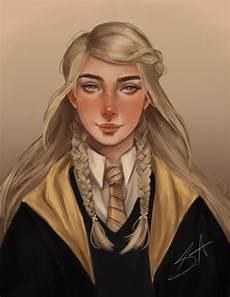 Malvorlagen Gesichter Harry Potter Idee Marina Murnau Auf Hogwarts Mystery Harry