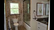 tiles ideas for bathrooms bathroom remodeling with wall and floor tile