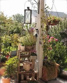 terrassen deko selbst gemacht terrasse balkon terrasse mit pizzaofen luana s home