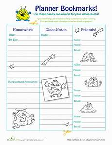 3rd grade back to school worksheets free printables education com