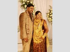 celebrity Gossip: Kerala Brides