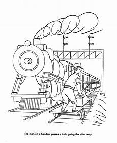 Ausmalbilder Zum Ausdrucken Kostenlos Eisenbahn Malvorlagen Fur Kinder Ausmalbilder Eisenbahn Kostenlos