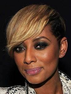 new best short haircuts for black women in 2019 haircut 25 new short hairstyles for black women