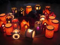 St Martin Laterne - musenkuesse november 2009