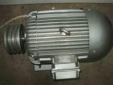 Elektro Motor 7 5kw 1457 O Kupindo 10726090