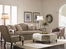 what paint colors go with gray furniture decorating by intuitive color expert