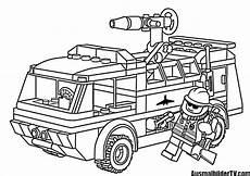 Ausmalbilder Feuerwehr Pdf Ausmalen Feuerwehr Malvorlagen F 252 R Kinder Playmobil