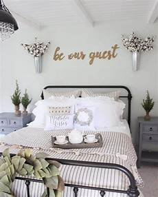 Wall Decor Home Decor Ideas Bedroom by 25 Best Bedroom Wall Decor Ideas And Designs For 2019