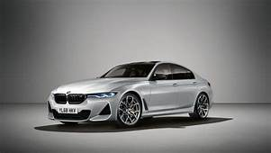 Der Neue Bmw M4 2020  BMW Cars Review Release Raiacarscom
