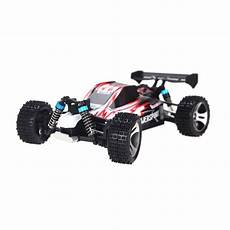 Ferngesteuertes Auto - wltoys a959 electric rc car nitro 1 18 2 4ghz 4wd remote
