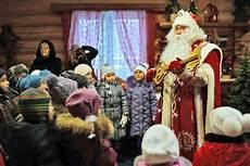 25 december 2013 ria novosti presents let s meet ded
