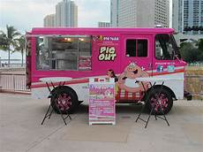 Acheter Un Food Truck Occasion Location Auto Clermont