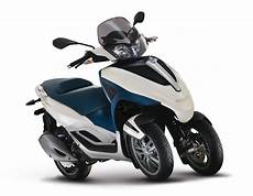 scooters piaggio 3 roues 125cc ou plus mp3 yourban lt 300