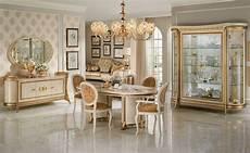 sale da pranzo di lusso tavoli tavoli classici ed in stile in stile e classici di