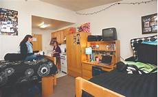 1 bedroom apartment style 1 bedroom apartment style housing students grand