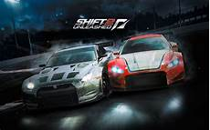 system requirements need for speed shift 2 unleashed