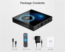 Allwinner H616 64gb Android by T95 Android 10 Smart Tv Box 4gb 64gb Allwinner H616