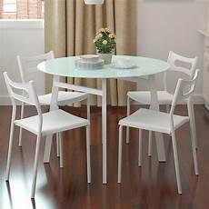 Ikea Tische Esszimmer - 20 best ikea glass top dining tables dining room ideas