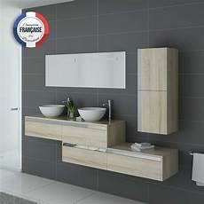 meuble scandinave pour salle de bain meuble de salle de